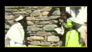 amanuel goitom zinafeqet hot eritrean bahlawi music