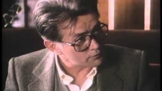 Da Trailer 1988