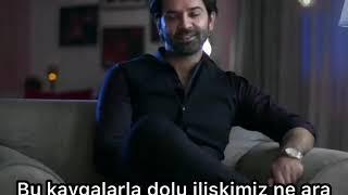 Bir garip aşk yeni sezon tanıtım fragmanı 2019