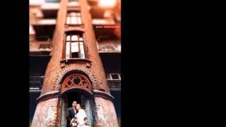 Свадебный фотограф Максим Станиславский (Max Stanislavsky) красивые фотографии