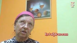 видео: Касторовое масло. Старинный рецепт лечения касторкой.
