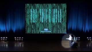 David Icke - Australia - Full Lecture (2/4)
