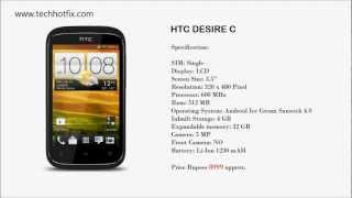 Top 10 best budget mobile phone under rupees 10000