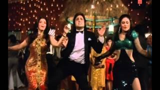 Amir Se Hoga Ya Garib Se Hoga [Full Song] | Insaaniyat Ke Dushman | Raj Babbar, Dimple Kapadia