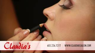 Claudia's | Beauty Salons In Concord