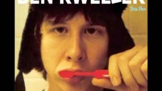 Watch Ben Kweller This Is War video