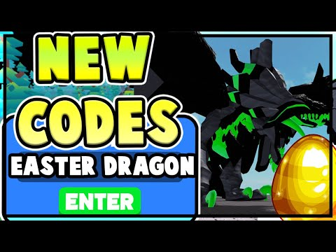 Roblox Dragon Adventures Vip What Do You Get Volcano Egg Hunt 3