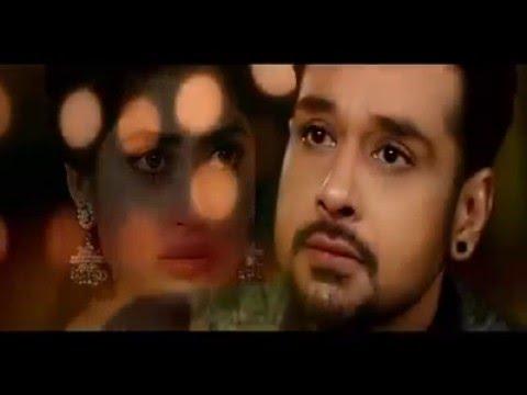Mera Yaar MIla Day Best of Faisal Qurishi