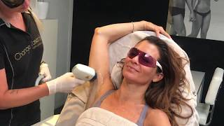 Change Laserclinic - Quinty Trustfull