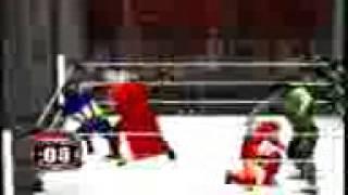 marvel spiderman vs hulk vs wolverine vs iron man vs thor vs captain america wwe 12 reg 84259