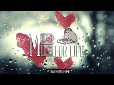 Mencari cinta  -  Rizz Intan Suraya ( OST MENCARI CINTA )