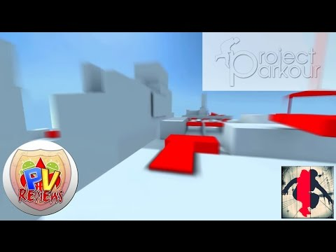 Игры Про Паркур Торрент Mirrors Edge englishwithmom