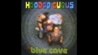 Watch Hoodoo Gurus Please Yourself video