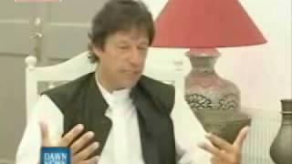 If Zardari Was A PTI Member, He