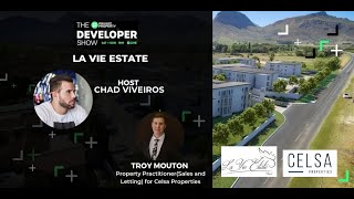 La Vie Estate - The Developer's Show | Private Property