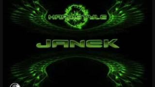 Janek - Requiem For a Dream (Dubstyle Remix)