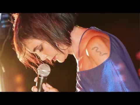 LA BELLA ITALIA - FIORDALISO LIVE 2018 - MATTINA DI CAGGIANO SA 4/8/18