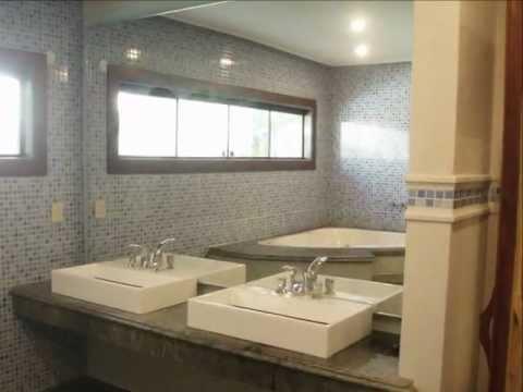 Casa en venta en Asunción Paraguay vista en fotos