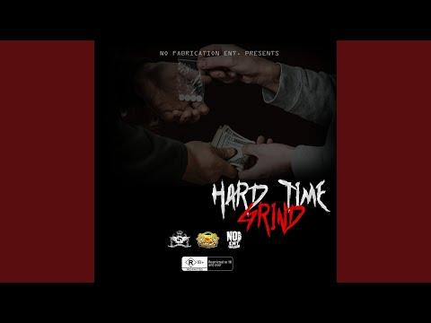 Hard Time Grind
