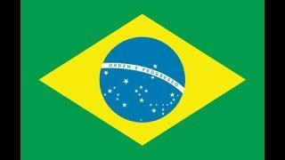 ブラジル輸出の基礎データ!ネット海外販売のポイントもご紹介!
