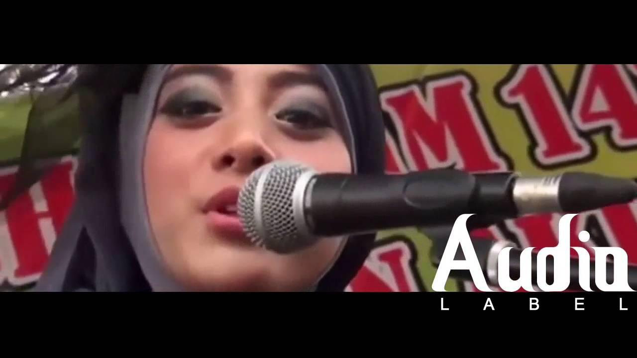 Sayang Via Vallen Live Temanggung ~ Musik Dangdut Koplo AUDIO ...