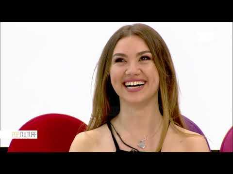 Diona Fona në Pop Culture