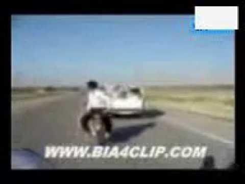 Motor-Irani.3gp