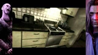 Vamos Jogar Silent Hill 4: The Room - Episódio 1