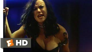 Video Dancing at the Blue Iguana (6/9) Movie CLIP - Jo Blows Up (2000) HD download MP3, 3GP, MP4, WEBM, AVI, FLV September 2017