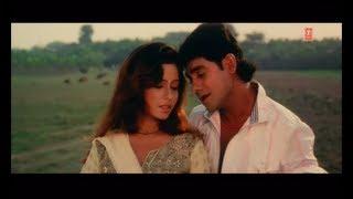Zindagi Tu Ta Haoo Hamaar (Full Bhojpuri Video Song) Laat Saheb