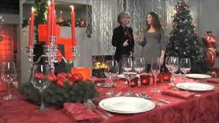 Download Video Natale Real Time - Regali a sorpresa MP3 3GP MP4