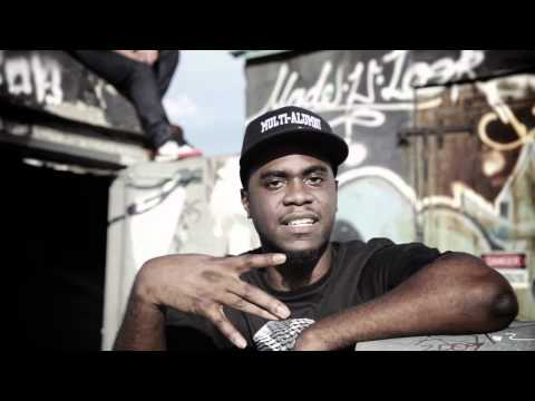 "laws-feat.-big-k.r.i.t.-&-emilio-rojas-""hold-you-down""-(remix)-directed-by-derek-pike"
