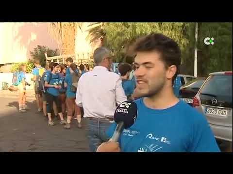 RU7A 2018 - RTVC Telenoticias ...