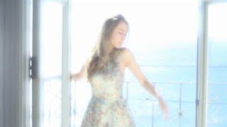 UNIVERSAL MUSIC STORE http://store.universal-music.co.jp/artist/sar...