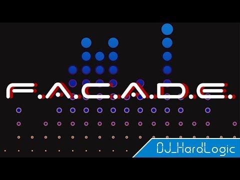 F.A.C.A.D.E.