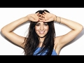 Camila Cabello Covers Seventeen Mag & Talks Life After Fifth Harmony, Love Life & MORE