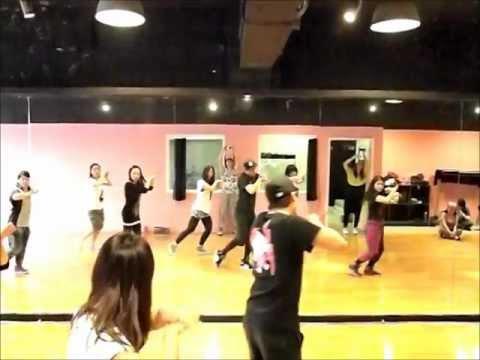 Unduh lagu Eric's Class ***SE7EN***Make Good Love - 23 Mar 2013 terbaik