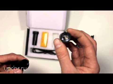 Видеорегистратор SHO-ME NTK-50FHD: ночная съёмка авторегистратораиз YouTube · Длительность: 3 мин2 с