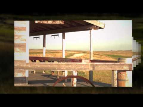GolfGetaways: The Prairie Club Golf, Nebraska