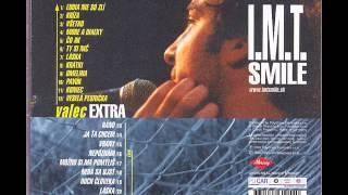 IMT Smile - Neda Sa Ujst - LIVE
