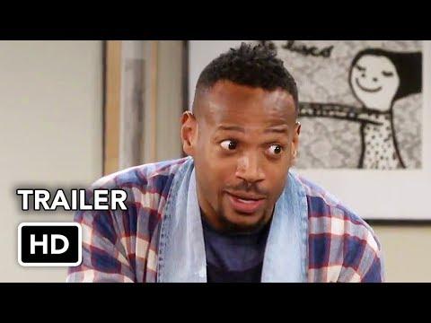 When will Season 2 of Marlon be on Netflix? - What's on Netflix