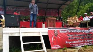 Video Lagu Partai Aceh hasil UUPA by Saini CRK download MP3, 3GP, MP4, WEBM, AVI, FLV Februari 2018