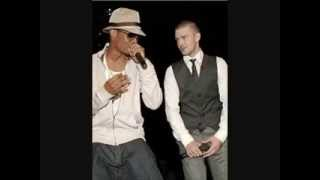 T I feat Justin Timberlake - Dead and Gone , Download free mp3 music here
