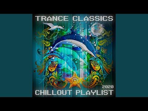 Greece 2000 (Sundowner Remix)