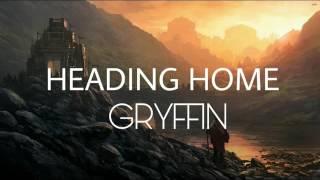 Gryffin - Heading Home | Sub Español + Lyrics