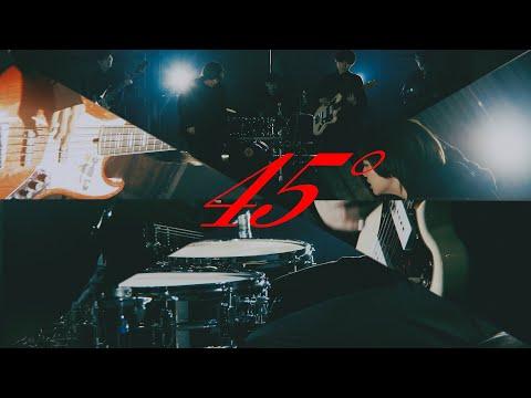 Griev fib  - 『45°』