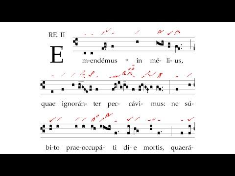 BUNDE TOLIMENSE (Alberto Castilla) - SEMILLERO ASAB & CAMERATA GRADUALEиз YouTube · Длительность: 3 мин16 с