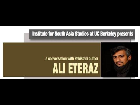 Ali Eteraz | Native Believer: A Novel