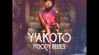 Y'akoto - Don't call