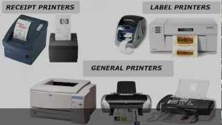 Trademeters pos point of sale software ...